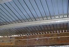 Marcore Catalog Marlyn Steel Decks Inc Tampa Florida